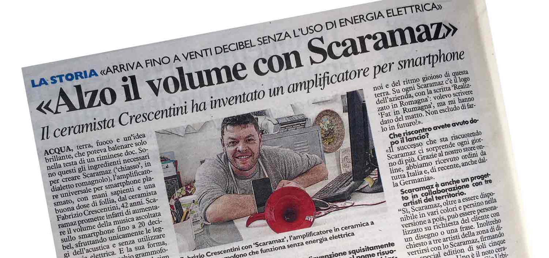 scaramaz_5