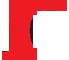 logo-scaramaz-1