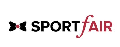 logo-sport-fair