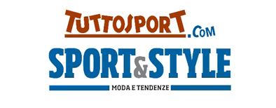 logo-tuttosport